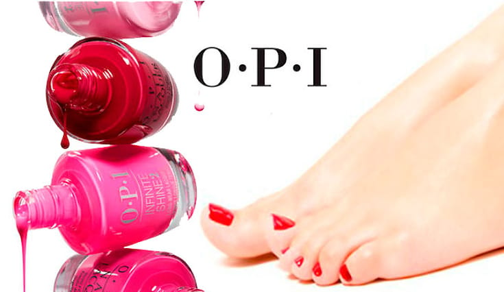 Pedicure-e-smalto-opi_131852