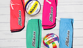 Completi volley