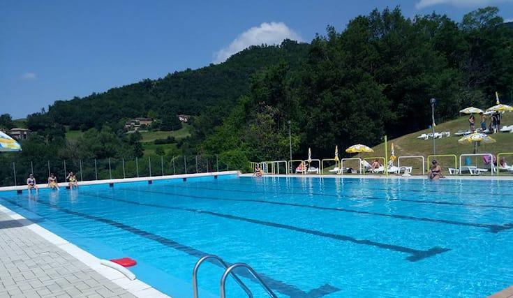 Ingressi-piscina-palagano_132183