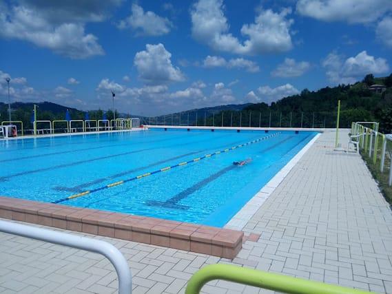 Ingressi-piscina-palagano_132185
