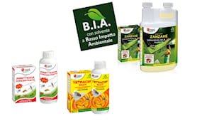 -20% antizanzare insetti