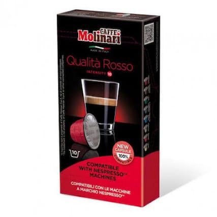Capsule-caffe-016-euro-cad_132731