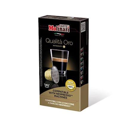 Capsule-caffe-016-euro-cad_132732