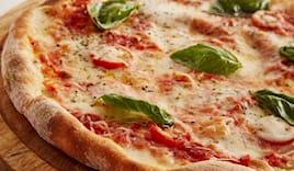Pizza + bibita a cesena