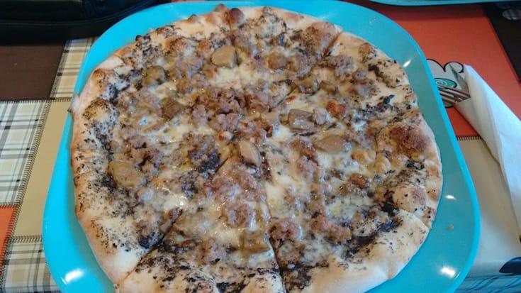 Pizza-bibita-a-cesena_132832