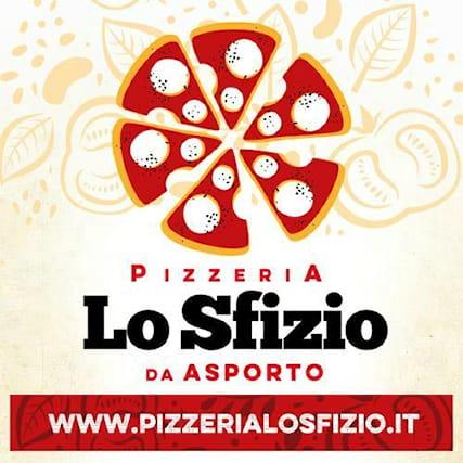 Pizza-bibita-a-cesena_132833