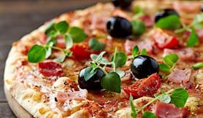 -20% pizza a cesena