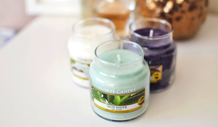 Yankee-candles-omaggio_133090