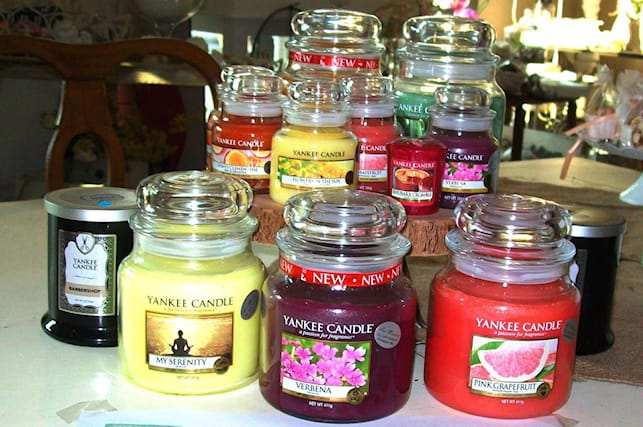 Yankee-candles-omaggio_133089