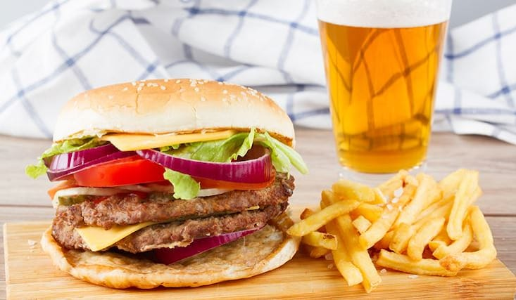 Hamburger-e-birra-rimini_133099