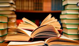 -70% libri selezionati