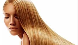 Ricostruzione capello