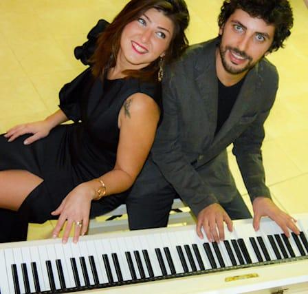 Pianoforte-e-voce_133626