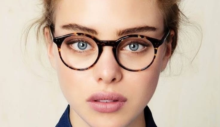 Occhiali-progressivi_133733