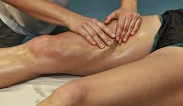Sconti Per Centro Kymor Sant Ambrogio Di Valpolicella Massaggi