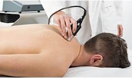 10 ultrasuoni victoria