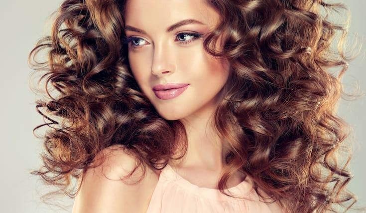 Permanente-hair-beauty_133971