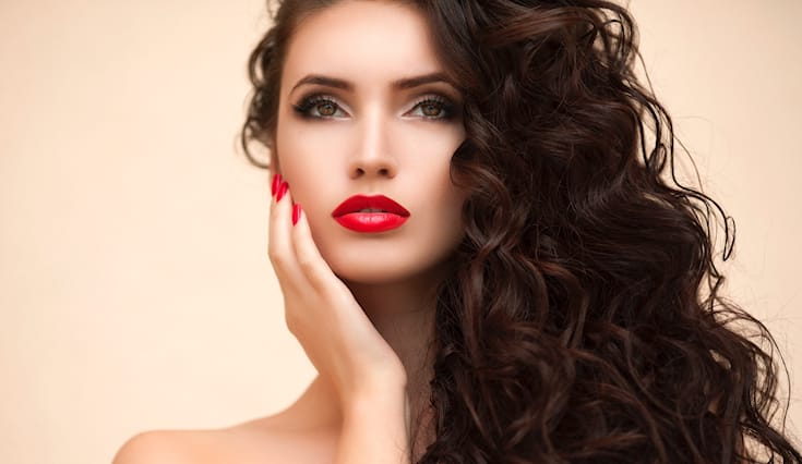 Colore-piega-hair-beauty_133973