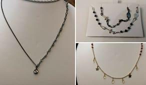 -20% arif indian jewels