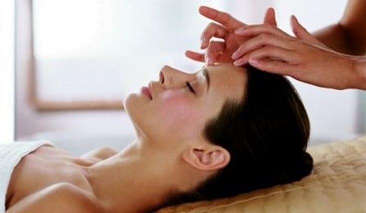 Massaggio-viso-omaggio_134266