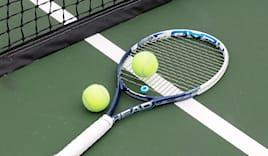 Buono 5€ da tennis fun