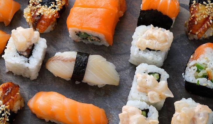 Sushi-party-50-pz-shi-s_134327
