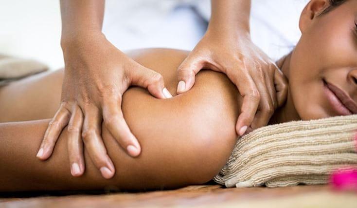 Massag-cervicale-omaggio_134432