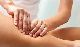 Massag. anticell. omaggio