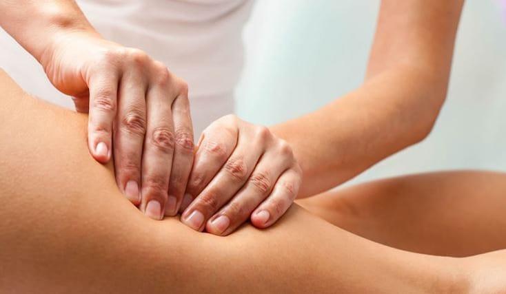 Massag-anticell-omaggio_134433