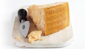 1kg di parmigiano 24 mesi