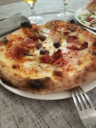 Menu-pizza-light-x2_134755