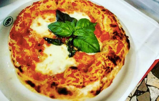 Menu-pizza-light-x2_134756