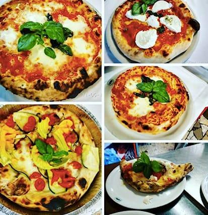 Menu-pizza-light-x2_134757