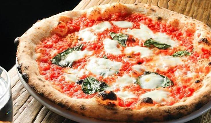 Menu-pizza-la-roccia-x2_154253