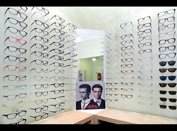 Occhiale-multifocale_134898