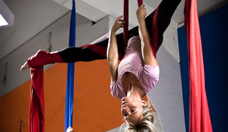 2-lezioni-danza-aerea_135022