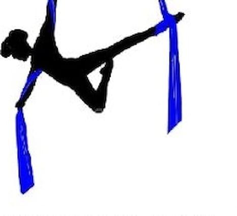2-lezioni-danza-aerea_134968