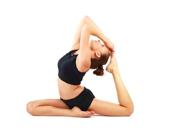 2-lezioni-danza-aerea_134966