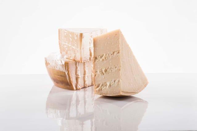 12-kg-parmigiano-72-mesi_134971