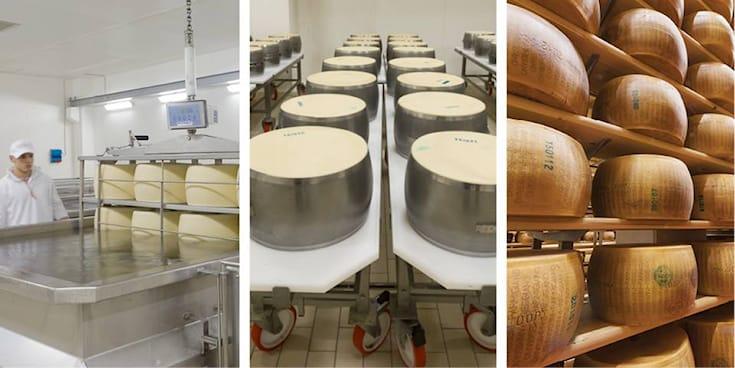 12-kg-parmigiano-72-mesi_134974
