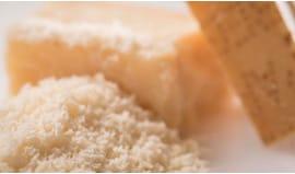 Kg parmigiano grattugiato
