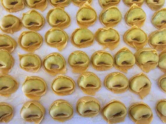 1kg-tortelloni-moscattini_134990