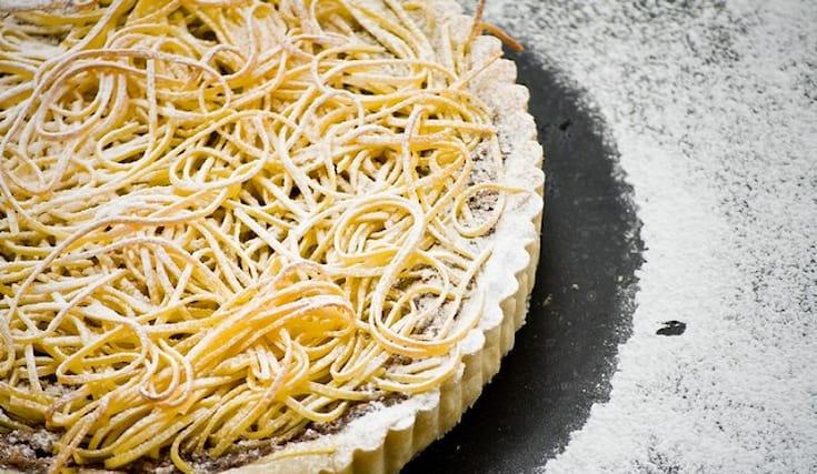 Torte-da-forno_135074