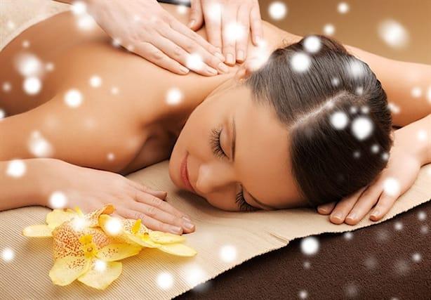 Massaggio-schiena-linea_144755