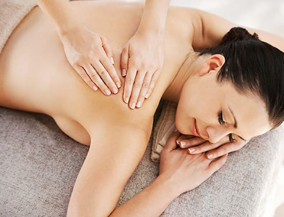 Massaggio-schiena-linea_139606