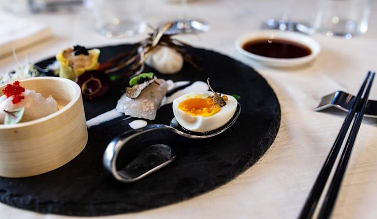 Menu-cinese-gourmet_135748