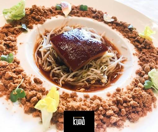 Menu-cinese-gourmet_135327