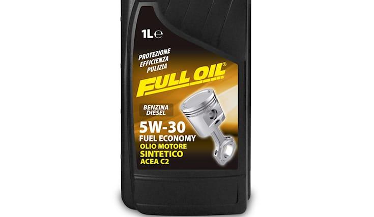 Olio-motore-5w30-c2_135616