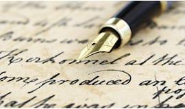 Corso avanzato scrittura