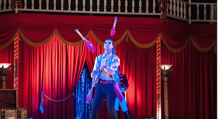 Circo-nando-orfei-carpi_136638